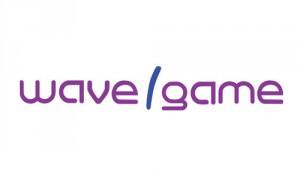 Wavegame - Rp 100.000