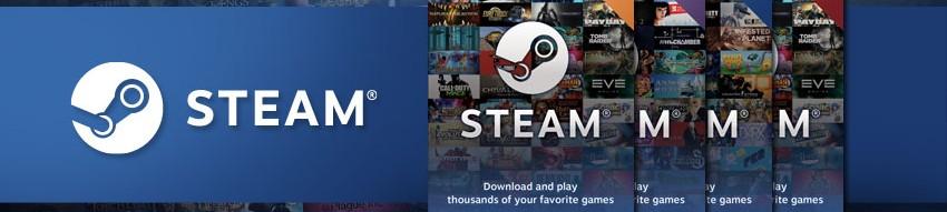 Suntik Steam Wallet 50.000