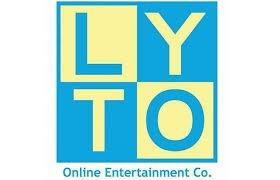 LytoCredit 35.000 - 10.000 Koin