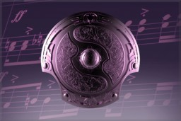 The International 2014 (Music Pack)