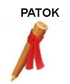 Patok