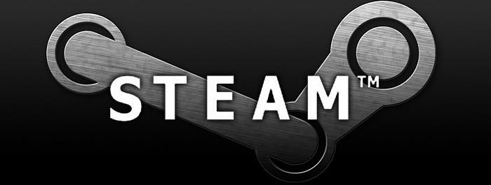 Steam Wallet IDR 600.000