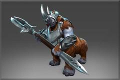 Defender of Matriarch (Magnus Set)