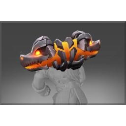 Totem of Deep Magma (Earthshaker)
