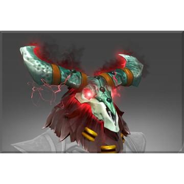 Infernal Chieftain (Immortal Centaur)
