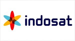 Indosat 10.000