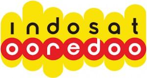 Indosat 25.000