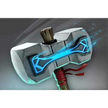 Artificer's Hammer