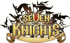 1 Seven Knight