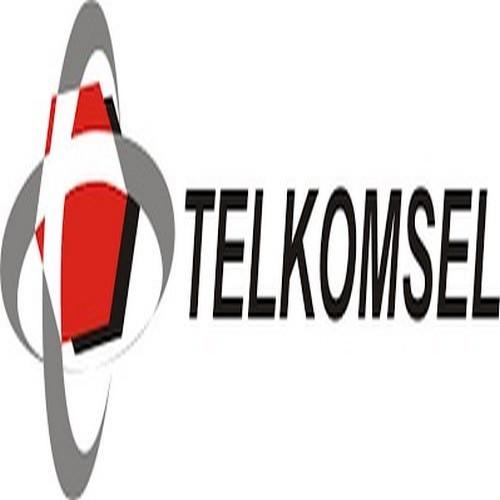 Telkomsel 50.000