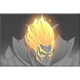 Inscribed Magus Apex (Immortal Invoker)