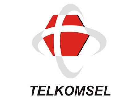 Pulsa telkomsel transfer 5000