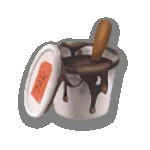 Tar bucket