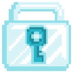 DIAMOND LOCK GROWTOPIA