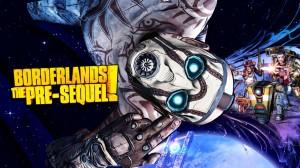 Borderlands : The Presequel