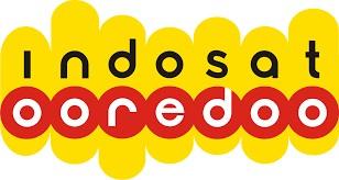 Indosat 150.000