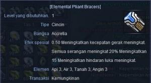 Elemental Cincin Ser Hin 20.15 Med