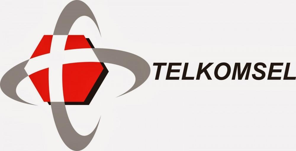 Telkomsel 250000