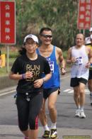 2012 萬金石國際馬拉松