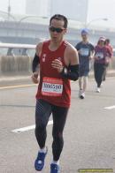 2012 臺北國道馬拉松
