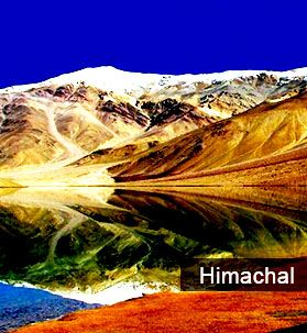 himachal holiday,tour package and himachal Honeymoon package