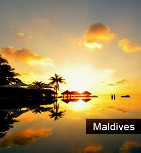 maldives holiday,tour package and maldives Honeymoon package