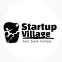 startupvaillage img