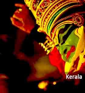 kerala holiday,tour package and kerala Honeymoon package