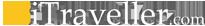 iTraveller.com logo
