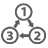 itraveller.com service icon