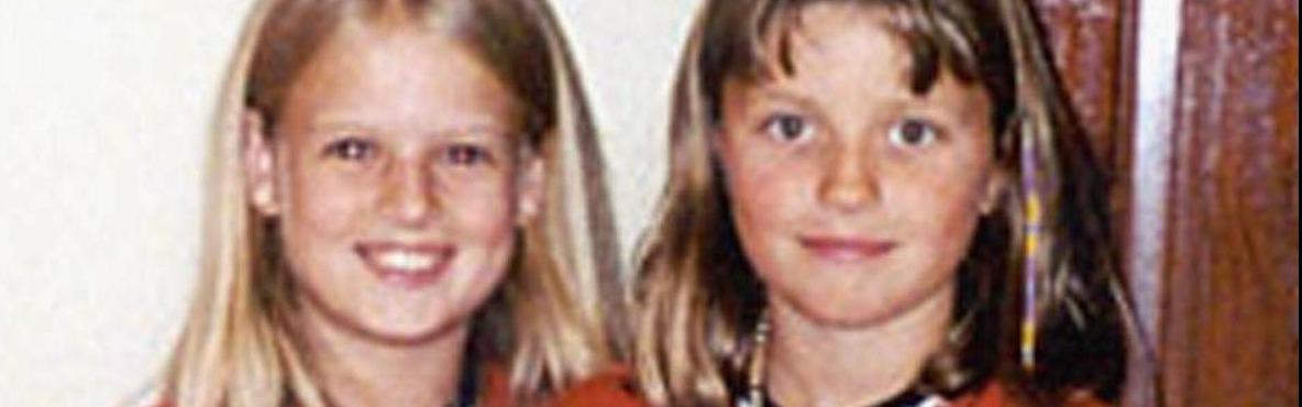 The Soham Murders