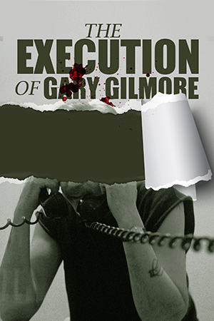 The Execution Of Gary Gilmore