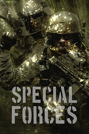 Special Forces