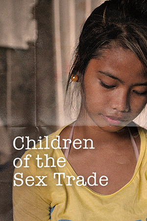 Children of the Sex Trade