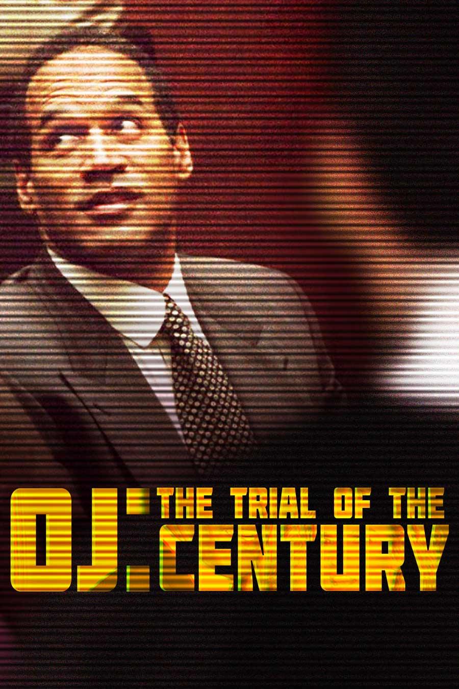 OJ: Trial of the Century