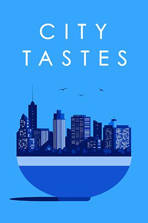 City Tastes