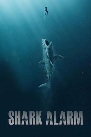Shark Alarm