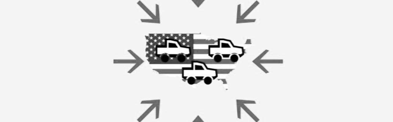 The World of Economics Explained: How American are American Cars?