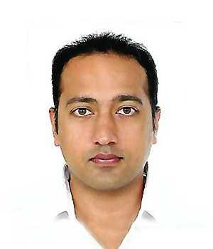 Aditya Nanjaraj - Managing Trustee of Janapada Loka Parishath
