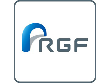 RGF HR AgentProfessional Solutions Channel Marketing Manager