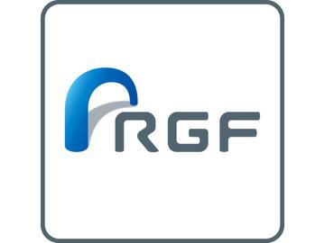 RGF HR Agent UI/UX designer