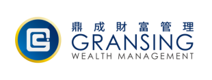 Gransing Wealth Management LImited