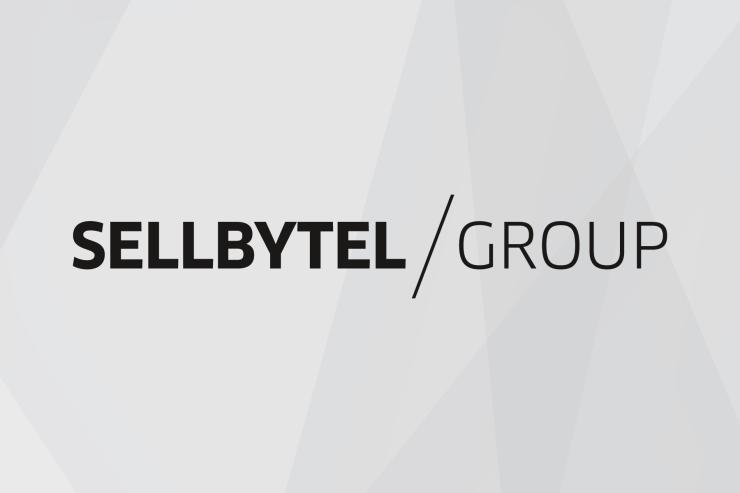 SELLBYTEL Services Malaysia Sdn BhdJapanese Speaking Presales (Lead Generation)