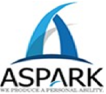 Aspark Recruitment Co.,Ltd. บริษัท จัดหางาน แอสพาร์ค จำกัดSales Japanese Speaking