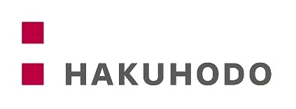 TAIWAN HAKUHODO GROUP