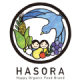 Hasora Organic  India Pvt. Ltd.