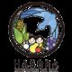 Hasora Organic  India Pvt. Ltd.