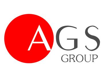 AGS Recruitment & Human Capital Co., Ltd.Trợ Lý Giám Đốc Nhà Máy