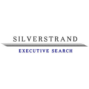 Silverstrand Executive Search Limited