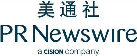 PR Newswire